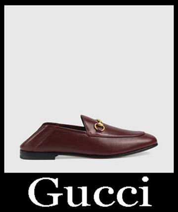 New Arrivals Gucci Shoes Women's Accessories 2019 1