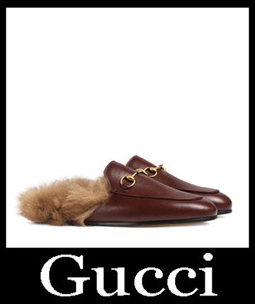 New Arrivals Gucci Shoes Women's Accessories 2019 12