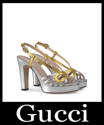 New Arrivals Gucci Shoes Women's Accessories 2019 14