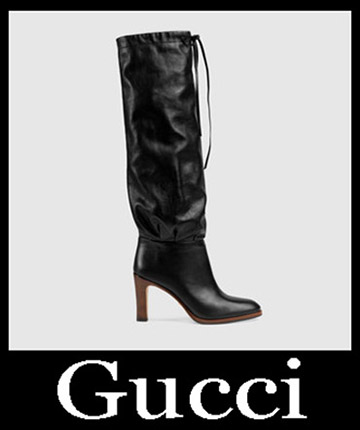 New Arrivals Gucci Shoes Women's Accessories 2019 15