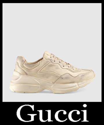 New Arrivals Gucci Shoes Women's Accessories 2019 18
