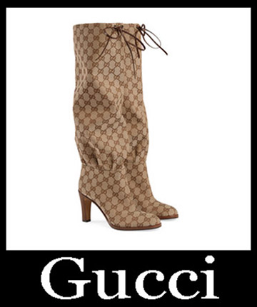 New Arrivals Gucci Shoes Women's Accessories 2019 19