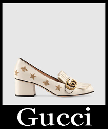 New Arrivals Gucci Shoes Women's Accessories 2019 21