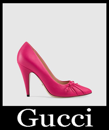 New Arrivals Gucci Shoes Women's Accessories 2019 22