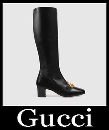 New Arrivals Gucci Shoes Women's Accessories 2019 23