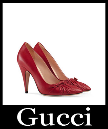 New Arrivals Gucci Shoes Women's Accessories 2019 24