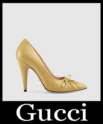 New Arrivals Gucci Shoes Women's Accessories 2019 25