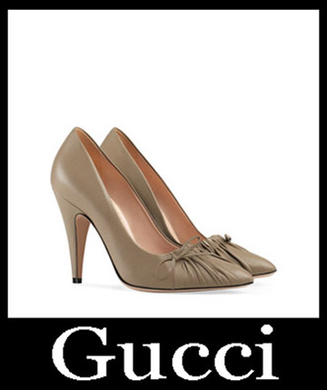 New Arrivals Gucci Shoes Women's Accessories 2019 26
