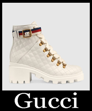 New Arrivals Gucci Shoes Women's Accessories 2019 27