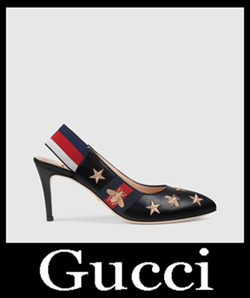 New Arrivals Gucci Shoes Women's Accessories 2019 28