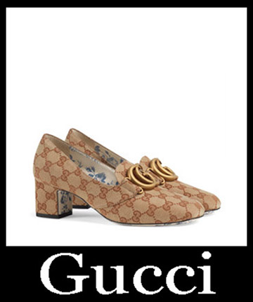 New Arrivals Gucci Shoes Women's Accessories 2019 3