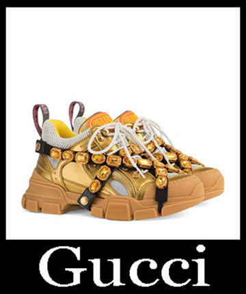 New Arrivals Gucci Shoes Women's Accessories 2019 30