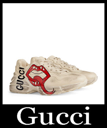 New Arrivals Gucci Shoes Women's Accessories 2019 31