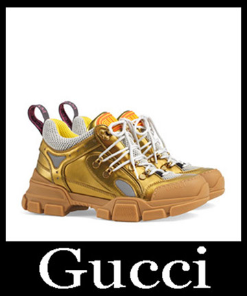 New Arrivals Gucci Shoes Women's Accessories 2019 32
