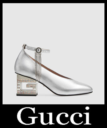 New Arrivals Gucci Shoes Women's Accessories 2019 6