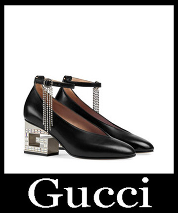 New Arrivals Gucci Shoes Women's Accessories 2019 7