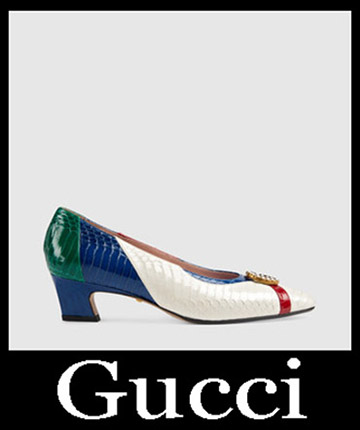New Arrivals Gucci Shoes Women's Accessories 2019 8