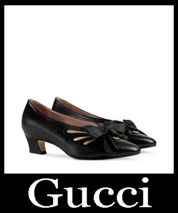 New Arrivals Gucci Shoes Women's Accessories 2019 9