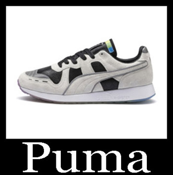New Arrivals Puma Sneakers Men s Shoes 2019 Look 18 adfecb7fa