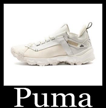 New Arrivals Puma Sneakers Men's Shoes 2019 Look 21