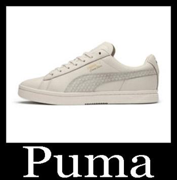 New Arrivals Puma Sneakers Men's Shoes 2019 Look 27