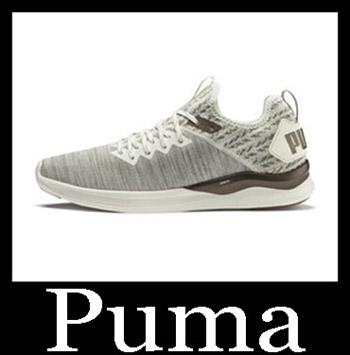 New Arrivals Puma Sneakers Men's Shoes 2019 Look 38