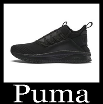 New Arrivals Puma Sneakers Men's Shoes 2019 Look 42