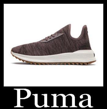 New Arrivals Puma Sneakers Men's Shoes 2019 Look 43