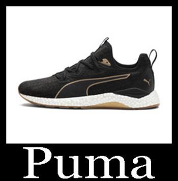 New Arrivals Puma Sneakers Men's Shoes 2019 Look 7
