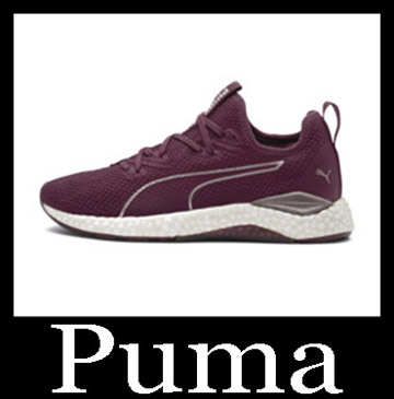 New Arrivals Puma Sneakers Women's Shoes 2019 Look 17