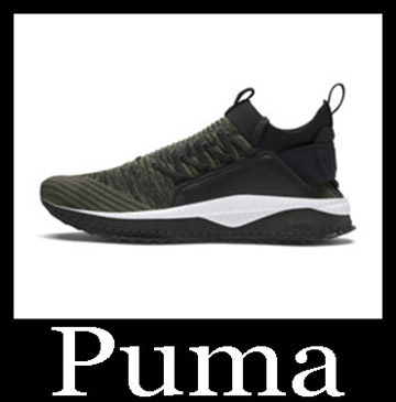 New Arrivals Puma Sneakers Women's Shoes 2019 Look 24