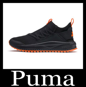 New Arrivals Puma Sneakers Women's Shoes 2019 Look 36