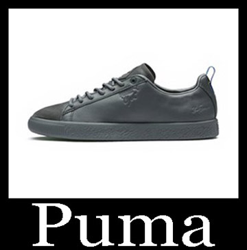 New Arrivals Puma Sneakers Women's Shoes 2019 Look 43