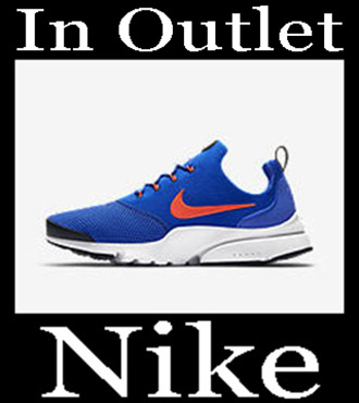 Nike Sale 2019 Outlet Shoes Men's Look 1