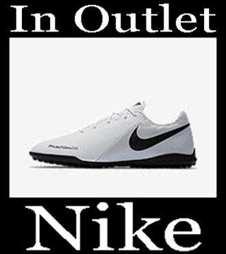 Nike Sale 2019 Outlet Shoes Men's Look 10