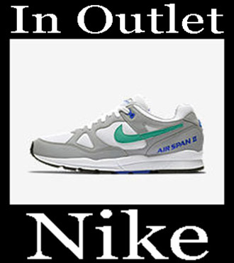 Nike Sale 2019 Outlet Shoes Men's Look 11