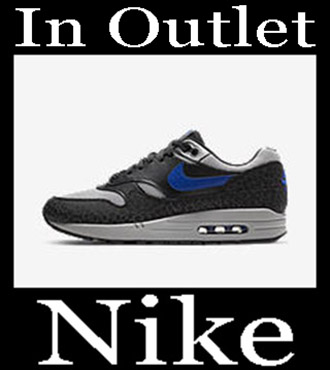 Nike Sale 2019 Outlet Shoes Men's Look 12