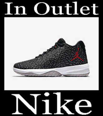 Nike Sale 2019 Outlet Shoes Men's Look 13