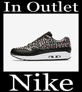 Nike Sale 2019 Outlet Shoes Men's Look 14