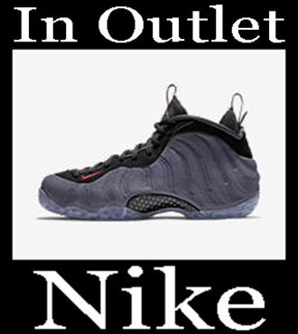 Nike Sale 2019 Outlet Shoes Men's Look 15