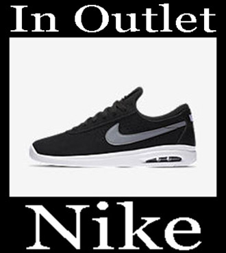 Nike Sale 2019 Outlet Shoes Men's Look 16