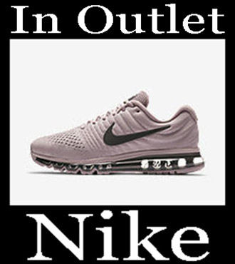 Nike Sale 2019 Outlet Shoes Men's Look 17