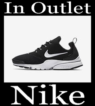 Nike Sale 2019 Outlet Shoes Men's Look 18