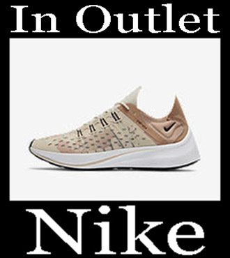 Nike Sale 2019 Outlet Shoes Men's Look 19