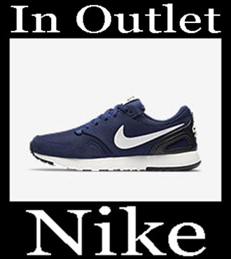 Nike Sale 2019 Outlet Shoes Men's Look 2