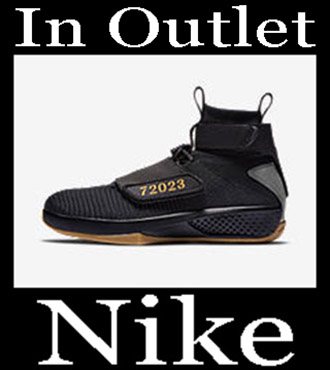Nike Sale 2019 Outlet Shoes Men's Look 20
