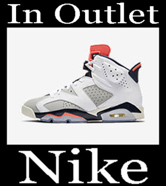 Nike Sale 2019 Outlet Shoes Men's Look 21