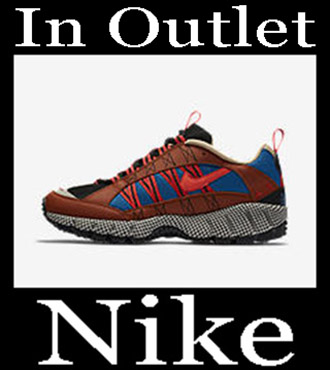 Nike Sale 2019 Outlet Shoes Men's Look 22