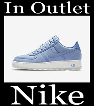 Nike Sale 2019 Outlet Shoes Men's Look 23