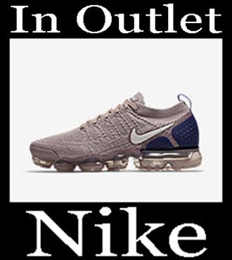 Nike Sale 2019 Outlet Shoes Men's Look 24